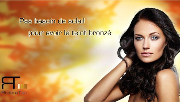 salon de beauté Montpellier