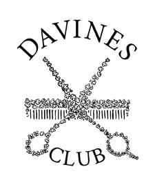 Salon de coiffure Montpellier - davines