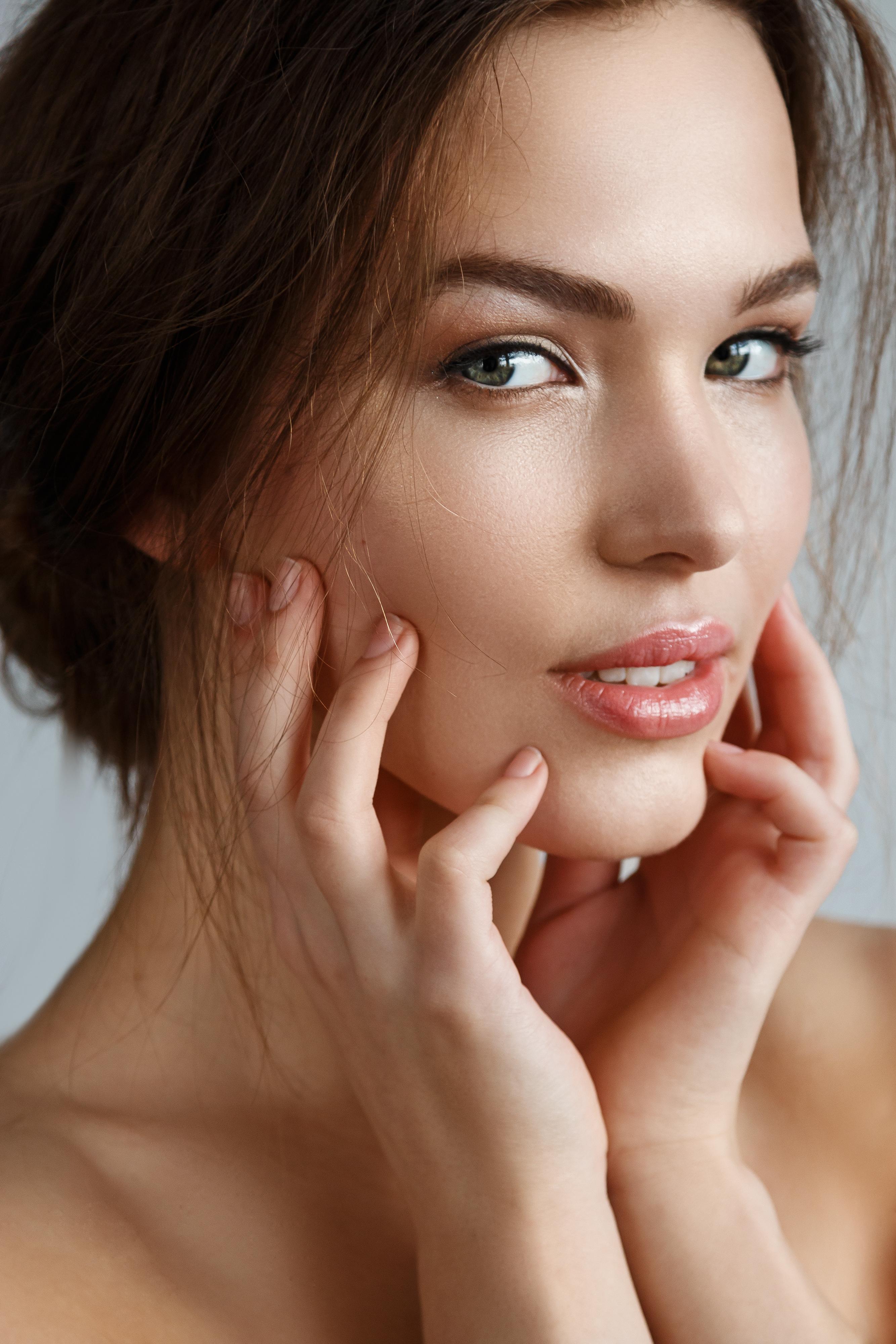 Soins visage et corps - salon beauté montpellier - ericson