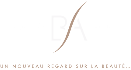 Beauty Art - Salon de beauté Montpellier