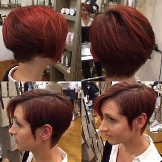 Salon de coiffure montpellier beauty art - Salon de massage montpellier ...