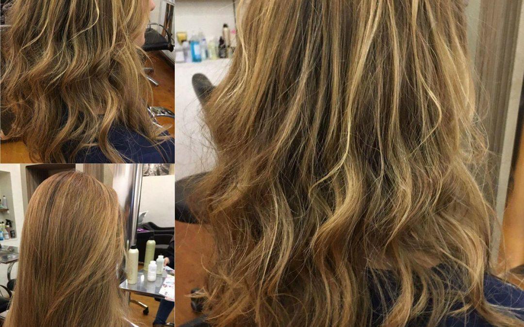 Salon de coiffure montpellier mosson votre nouveau blog for Salon coiffure tunis