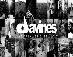 DAVINES SOINS