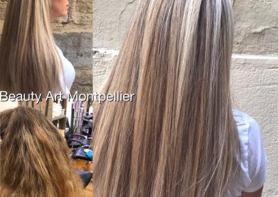 salon de coiffure Montpellier Beauty Art (1)