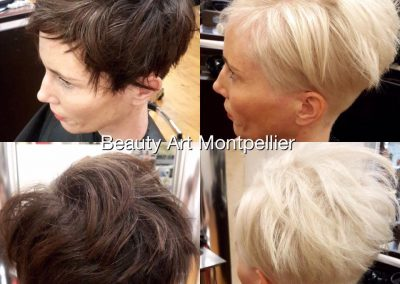 salon de coiffure Montpellier Beauty Art (22)