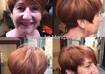 salon de coiffure Montpellier Beauty Art (23)
