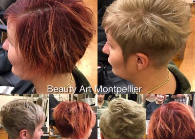 salon de coiffure Montpellier Beauty Art (26)