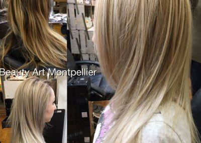 salon de coiffure Montpellier Beauty Art (36)