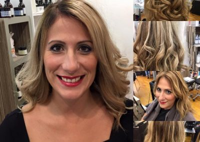 salon de coiffure Montpellier Beauty Art (58)