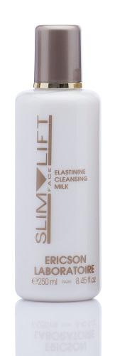 ELASTININE CLEANSING MILK - E2113