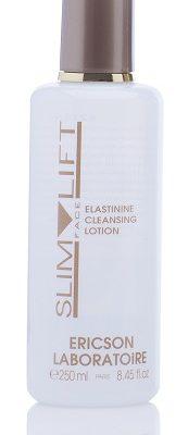ELASTININE CLEANSING LOTION - E2114