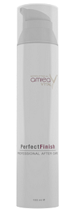 AMIEA-MMP-Perfect-Finish-Aftercare