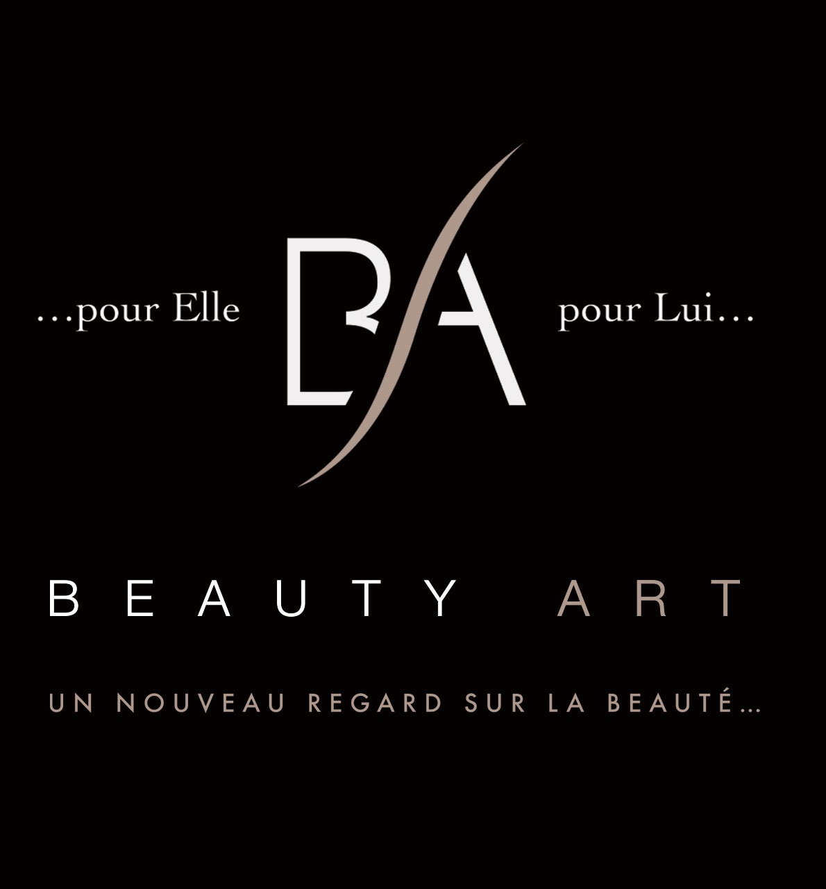 Tarifs Institut de beauté Montpellier